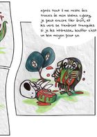 TILL : Chapitre 12 page 4