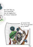 TILL : Chapitre 12 page 5