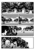 Les légendes de Dunia : Capítulo 2 página 2
