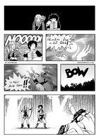Les légendes de Dunia : Capítulo 2 página 5