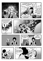 Les légendes de Dunia : Capítulo 2 página 6