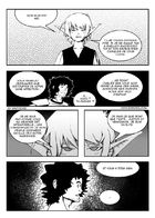 Les légendes de Dunia : Capítulo 2 página 15