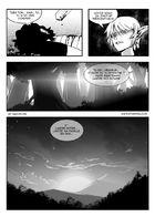 Les légendes de Dunia : Capítulo 2 página 21