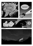 Les légendes de Dunia : Capítulo 2 página 22