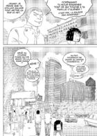 Gratte-Ciel : Chapitre 3 page 4