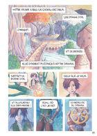 Hespérides : Chapitre 1 page 2