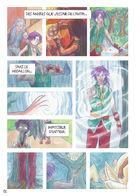 Hespérides : Chapitre 1 page 3