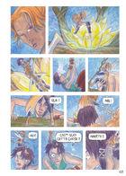 Hespérides : Chapitre 1 page 4