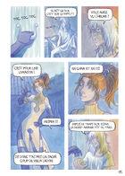 Hespérides : Chapitre 1 page 6