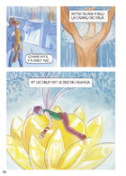 Hespérides : Chapitre 1 page 7