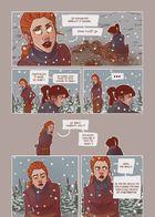 Plume : Chapitre 10 page 5
