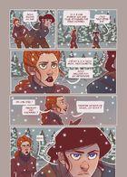 Plume : Chapitre 10 page 6