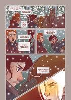 Plume : Chapitre 10 page 7