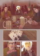Plume : Chapitre 10 page 8