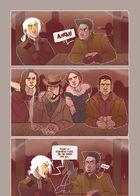 Plume : Chapitre 10 page 9
