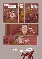 Plume : Chapitre 10 page 11