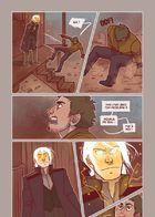 Plume : Chapitre 10 page 12