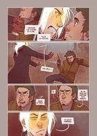 Plume : Chapitre 10 page 13