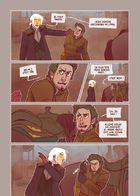 Plume : Chapitre 10 page 14