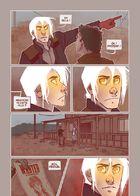 Plume : Chapitre 10 page 15