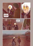 Plume : Chapitre 10 page 16
