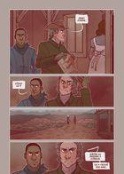 Plume : Chapitre 10 page 17