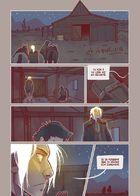 Plume : Chapitre 10 page 19