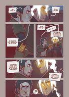 Plume : Chapitre 10 page 20