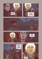 Plume : Chapitre 10 page 21