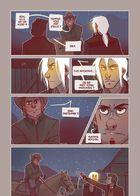 Plume : Chapitre 10 page 23