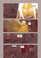Plume : Chapitre 10 page 24