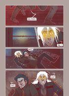 Plume : Chapitre 10 page 25