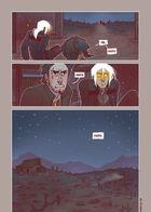 Plume : Chapitre 10 page 26