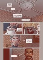 Plume : Chapitre 10 page 2