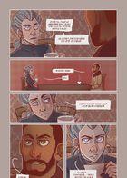 Plume : Chapitre 10 page 3