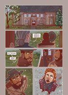 Plume : Chapitre 10 page 4