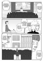 Clen : Chapitre 2 page 3