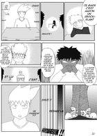 Clen : Chapitre 2 page 5