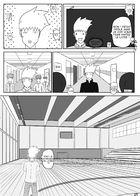 Clen : Chapitre 2 page 8