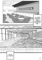 Clen : Chapitre 2 page 10