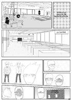 Clen : Chapitre 2 page 9