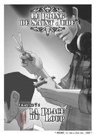 Le Poing de Saint Jude : Chapitre 7 page 1