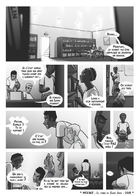 Le Poing de Saint Jude : Chapitre 7 page 2