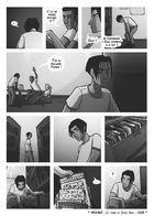 Le Poing de Saint Jude : Chapitre 7 page 3