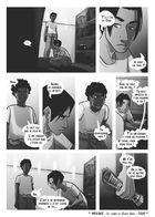 Le Poing de Saint Jude : Chapitre 7 page 4