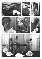 Le Poing de Saint Jude : Chapitre 7 page 5