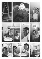 Le Poing de Saint Jude : Chapitre 7 page 6