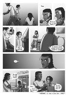 Le Poing de Saint Jude : Chapitre 7 page 7