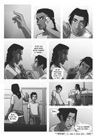Le Poing de Saint Jude : Chapitre 7 page 8