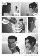Le Poing de Saint Jude : Chapitre 7 page 9